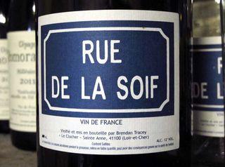 1brendan_tracey_rue_de_la_soif