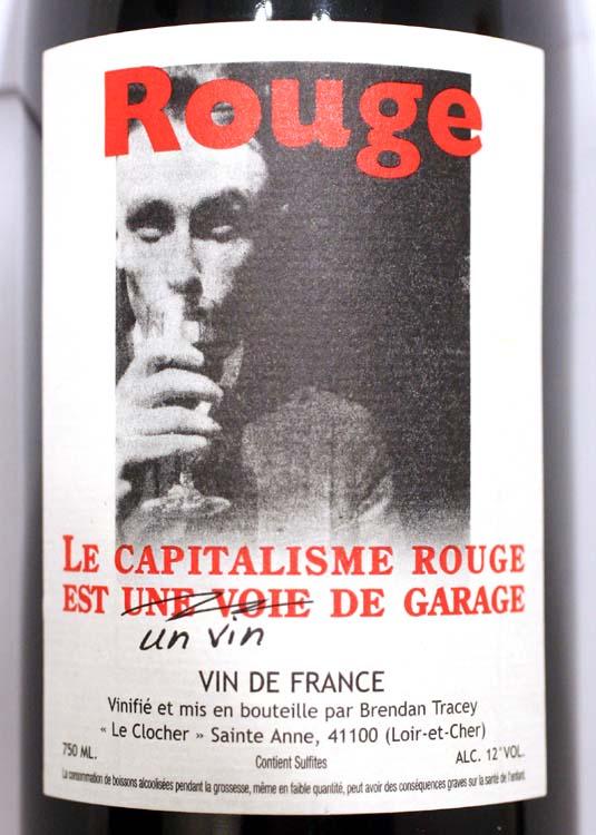 1brendan_tracey_rouge_vin_de_garage