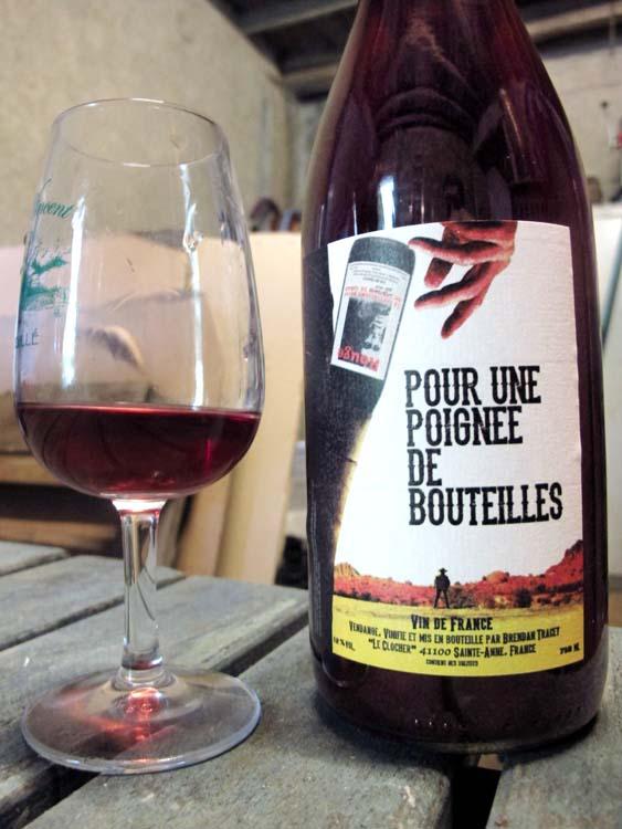 1brendan_tracey_pour_une_poignee_de_bouteilles_pinot-noir_cot