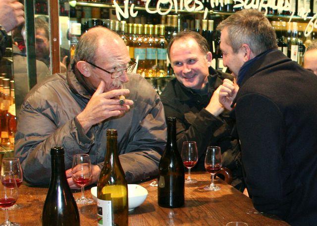 2primeurs_cave_auge_cigars_pontonnier_breton_manzoni