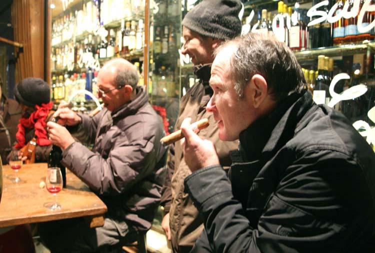 1primeurs_caves_auge_pierre_breton_cigar