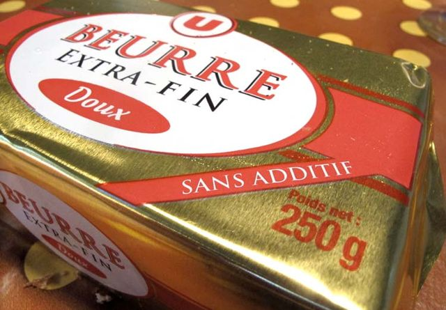 1news_butter_without_additives