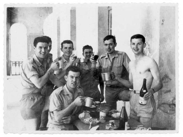1militaires_guyville_maroc1961