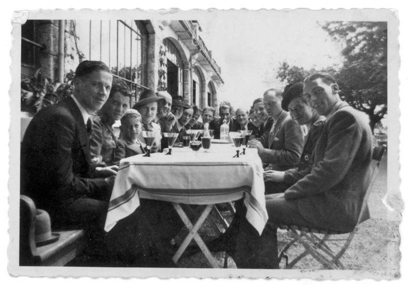 1course_a_chaumont_1941