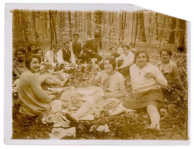 1piquenique_woods_france_circa1920