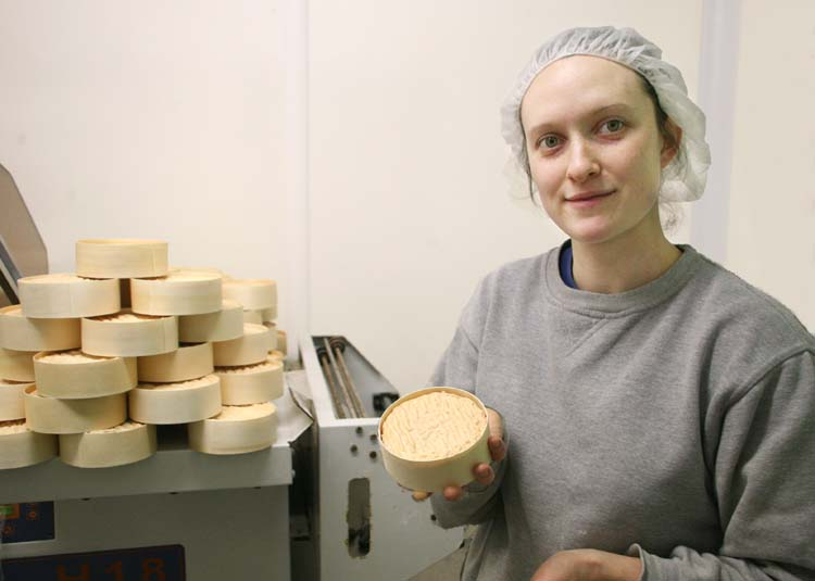 1fromagerie_marronniers_epoisses_mathilde