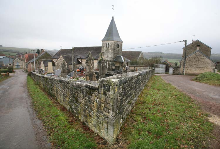 1fromagerie_marronniers_epoisses_origny_church1