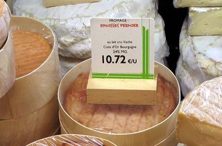 1epoisses_cheese_paris_shop