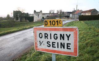 1epoisses_cheese_farm_origny_burgundy