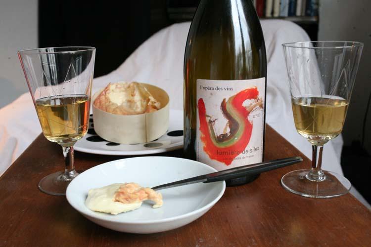 1epoisses_wine_pairing_chenin_robinot2003