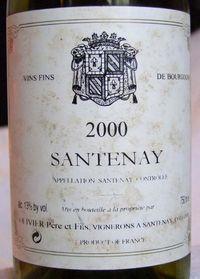 1santenay_2000_olivier