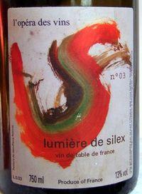 1opera_des_vins_robinot2003_lumiere_de_silex