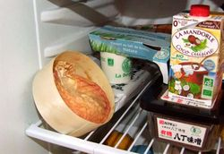 1epoisses_cheese_running_in_fridge