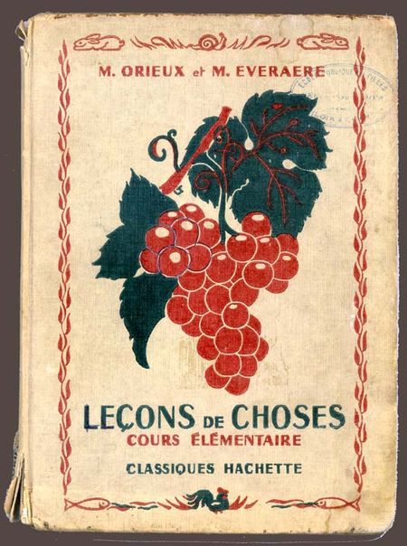 1lecons_de_choses_cover