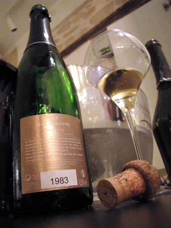 1news_vouvray_brut_de_chanceny1983