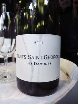 1news_chassorney_nuis_st_georges_damodes2011
