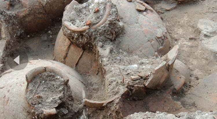 1canaan_wine_amphorae_3700-year_old