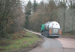 1abbaye_pierre_qui_vire_biolait_truck