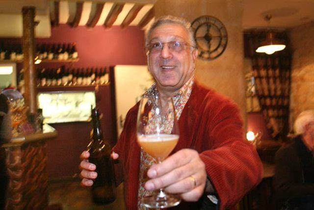 1craft-beer_flavor_testing_pierre_guigui