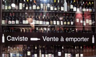 1coinstot_vino_wine_shop