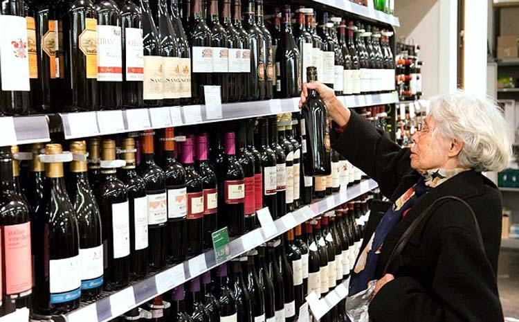 1marks_spencer_wine_aisle