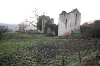 1epoisses_cheese_farm_prairie_tower_ruin_origny