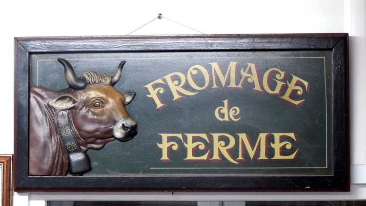 11fromagerie_epoisses_fromage_de_ferme