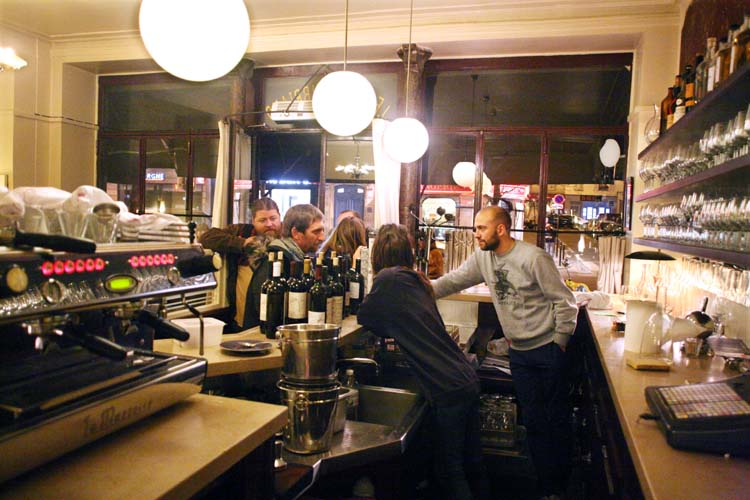 1georgia_in_paris_comptoir_chateaubriand