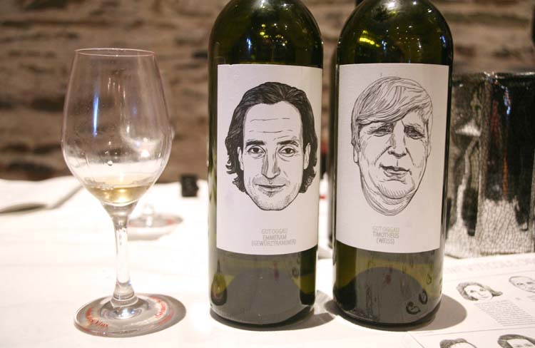 1greniers_st_jean_gut_oggau_bottles1