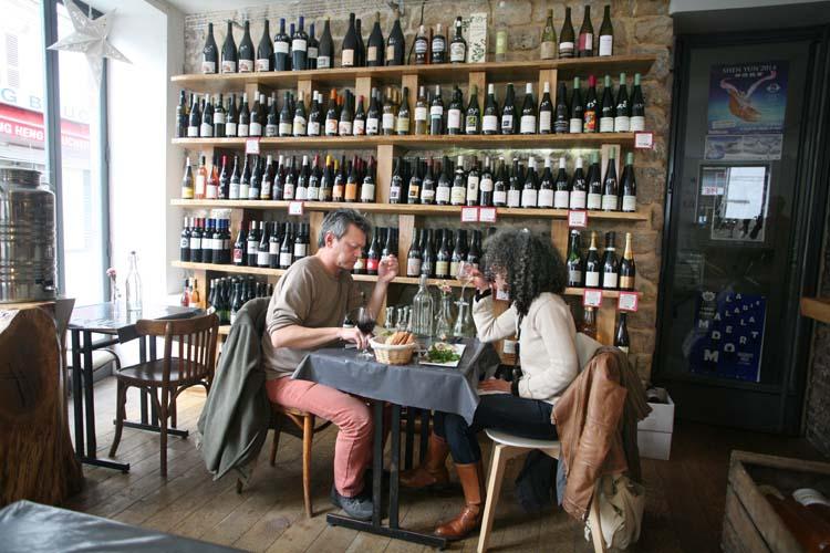 1envrac_bulk-wine_paris_wine_shop