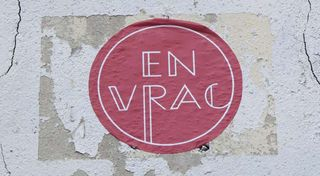 1envrac_bulk-wine_paris_logo
