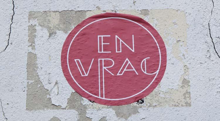 1envrac_bulk-wine_paris_logo