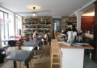 1envrac_bulk-wine_paris_vue_entree