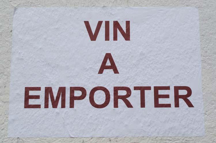 1envrac_bulk-wine_paris_wine_to_go