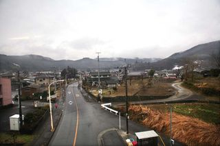 1zakkoku_micro_brewery_ogawa_region_landscape