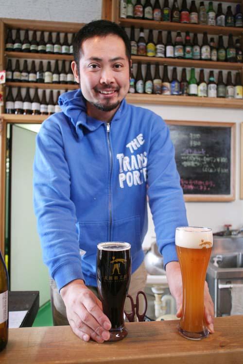 1zakkoku_micro_brewery_hitoshi_suzuki
