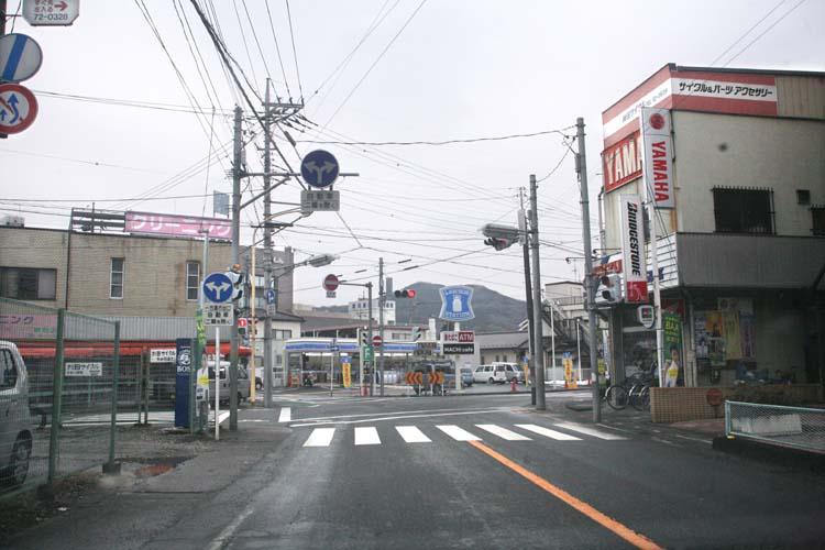 1zakkoku_micro_brewery_ogawa_saitama_street
