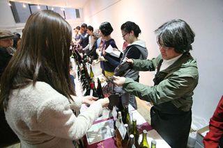 1festivin_tokyo2014_pouring_etiquette
