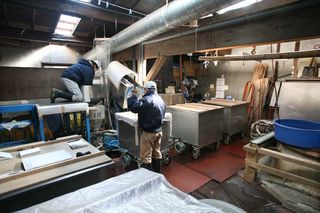 1shinkame_shuzo_soaking_steaming_room