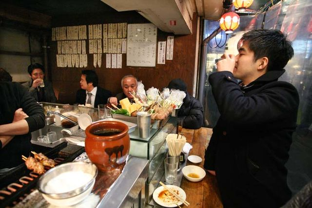 1shimokitazawa_tachinomi_toshihiro
