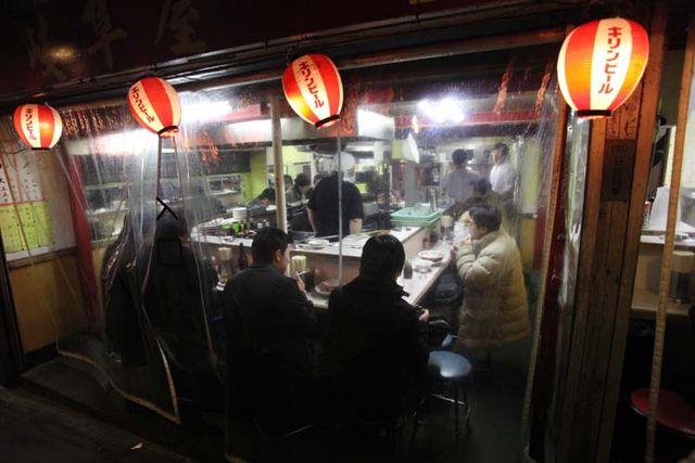 1shinjuku_piss_alley_pvc-strip_eatery