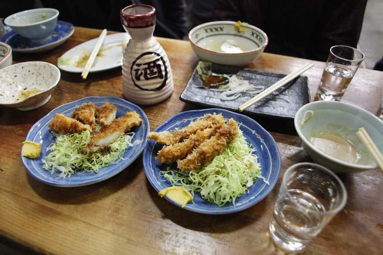 1yamadaya_oji_kita-ku_plates
