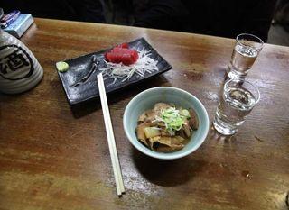 1yamadaya_oji_sake_raw_fish_and_more