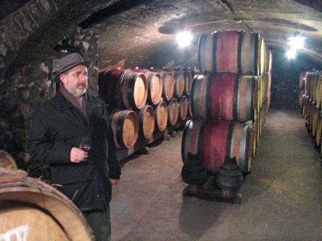 1beaujoloise2006_marcel_lapierre_cellar_B