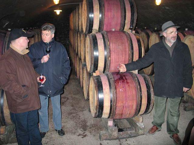 1beaujoloise2006_cellar_lapierre_sample