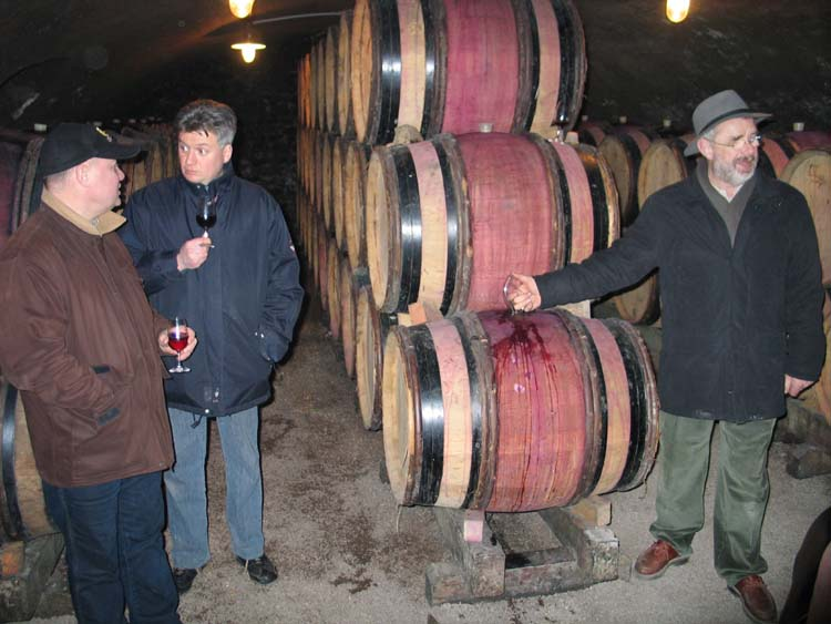 1beaujoloise2006_cellar_lapierre_sample