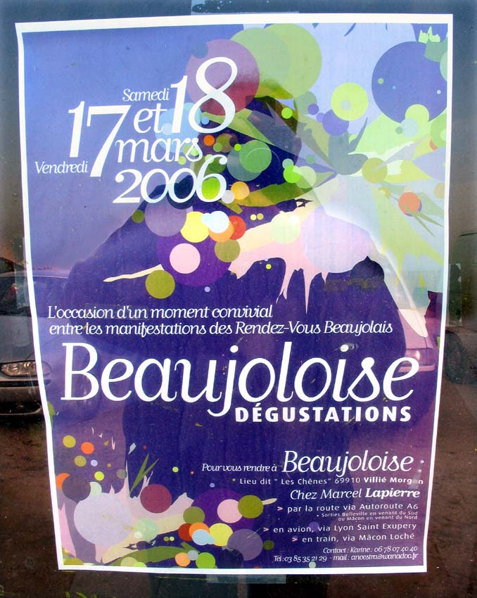 1beaujoloise2006_poster