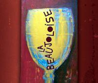 1beaujoloise2012