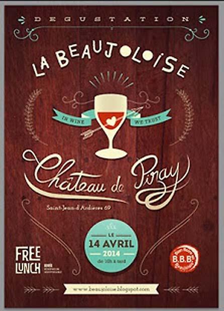 1labeaujoloise2014_le_poster