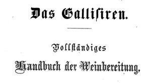 1gallisiren_handbuch_der_weinbeitung